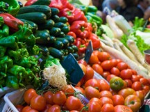 farmers-markets-for-eastern-market-thinkstock