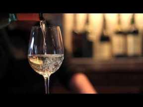 sonoma wine bar