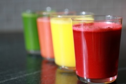 juice_cleanse