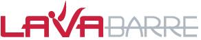 lava-logo1