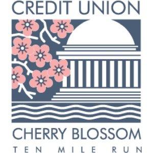 creditunion-cherryblossom10mirun-converted
