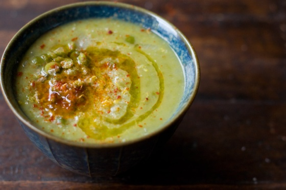 split_pea_soup_recipe