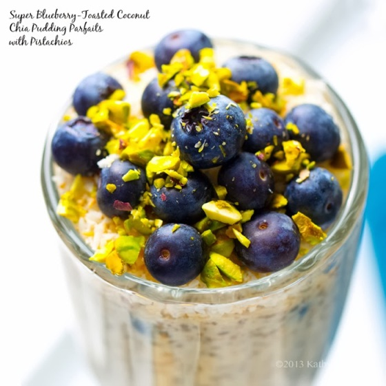 16-2013_11_18_blueberry-fri-chia_9999_22blueberry-coconut-chia_edited-1