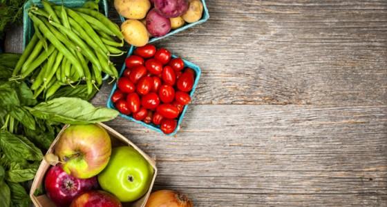 Tips-on-Picking-Fresh-Produce-Spring-Season-690x370