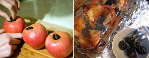appleprocess